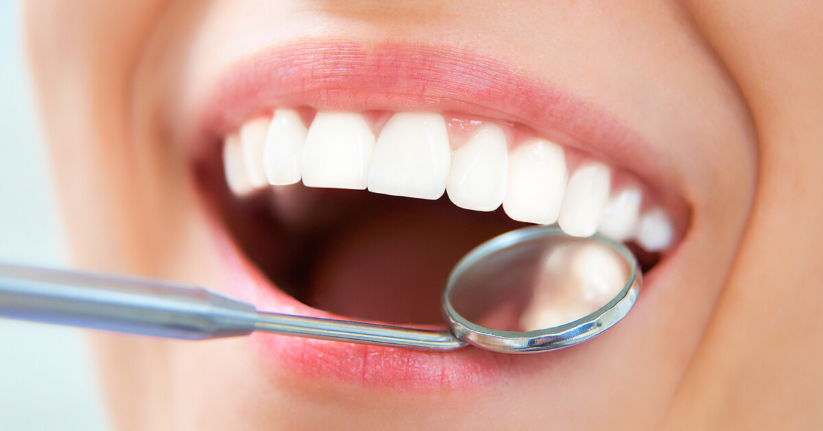 Cosmetic Dental Care at Tansley Woods Dentistry in Burlington ON Area