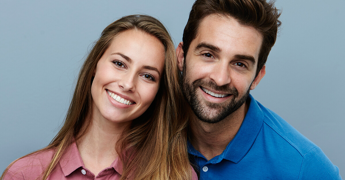 Patients Need to Know About Full-mouth Dental Rehabilitation in Burlington on Area