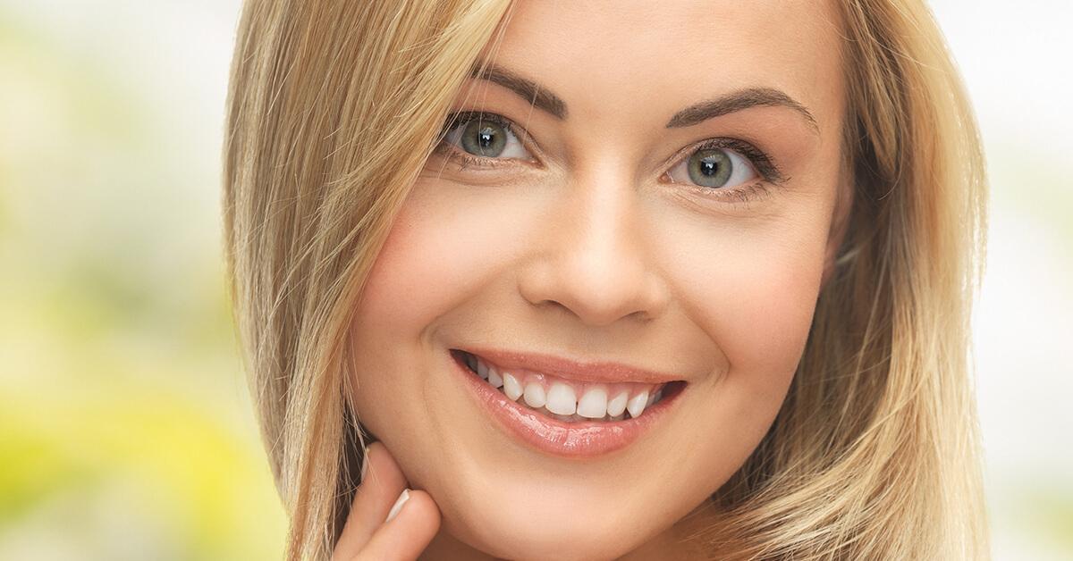 Professional Cosmetic Dentistry options in Burlington, Ontario Area